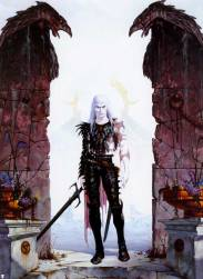 brom_elric