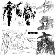 Vampire-Hunter-D-instagram